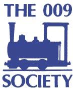 009 Society Members Forum